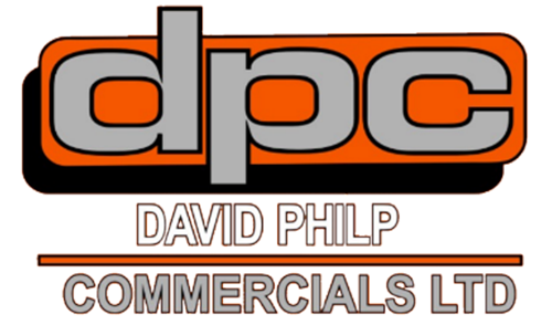 David Philp Commercials David Philp Commercials Ltd was established in the 1970's as David Philp Coachworks by its main founder Mr David Philp Snr.<br><br>His ambition and enthusiasm to repair vehicles started as a hobby which then developed onto a small panel/paint shop, then finally a well renowned Commercial Vehicle Repair facility that has developed into a UK recognised repairer. With over 40 years hands on experience David Philp Snr has progressed his knowledge and expertise through his family and workforce to facilitate a larger concern, than that of his earlier days.<br><br>His experience was duly recognised as he continuously attended and was a member of various boards throughout the UK, helping such organisations, whether they be major insurance companies or Commercial vehicle bodies, to help, promote, establish and present working methods and procedures to ensure protection so that the commercial vehicle repairer would be recognised for the job that was expected, and not that of cutting corners.<br><br>In November 2012, the Transport News Scottish Rewards awarded his recognition to his contribution to the commercial vehicle industry, with the award of Life Time Achievement.