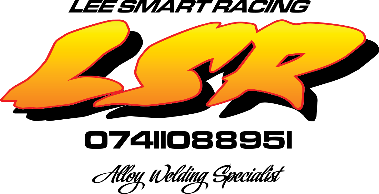 Lee Smart Racing Lee Smart Racing - Based at Lochgelly Motorsports Complex;<br><br>Providing alloy welding services to the oval racing market as well as designing bespoke items.<br><br>Sponsors of the 2020 1300 Stock Car World Championship and the 2020 Stock Rod European Championships, here at Lochgelly Raceway.